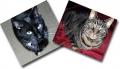 Blackie and Pelli.jpg